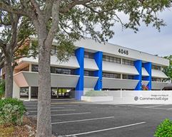 Eastpointe Professional Center - Fort Myers