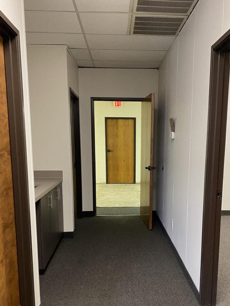 2081 Hutton Dr., Suite 309