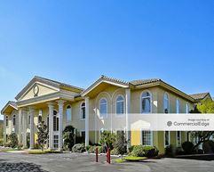 Horizon Ridge Medical Center - Henderson