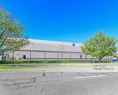 St. Louis Commerce Center I - St. Louis