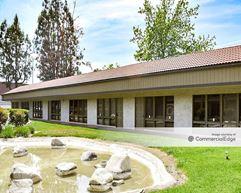 Rock Creek Business Centre - Riverside