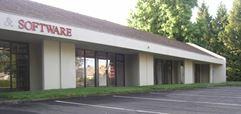 Pacific Business Park South, Bldg 01 - Portland