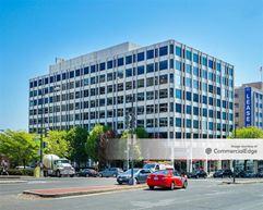 Universal Building North - Washington