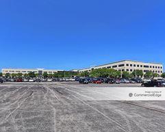 Persimmon Pointe Center - O'Fallon