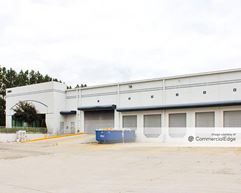 2980 Evergreen Drive - Duluth