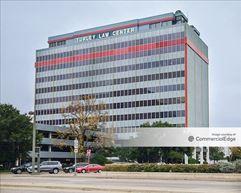 Turley Law Center - Dallas