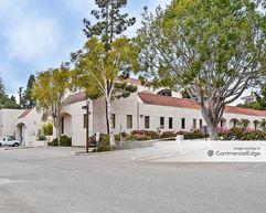 317 West Pueblo Street - Santa Barbara