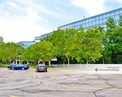 ATRIA Corporate Center - Plymouth