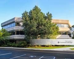 Green Valley Office Park #1 - Hawthorne