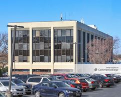 Crossroads Professional Building - Takoma Park