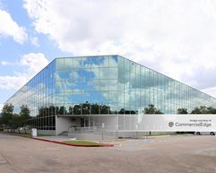Broadfield Park 10 - Houston