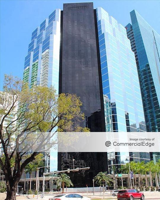 1221 brickell - 1221 brickell avenue, miami, fl | office space