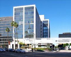 9601 Wilshire - Beverly Hills
