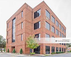 Medical Arts Building - Virginia Beach