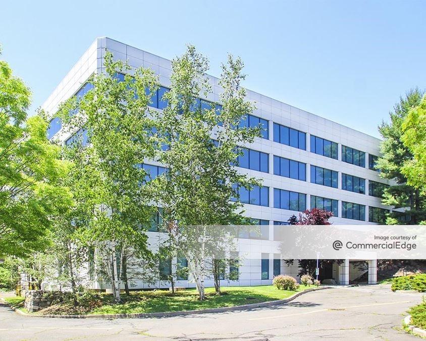 104 Corporate Park Drive