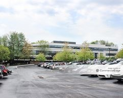 Southpoint  III - PQ Building - Berwyn
