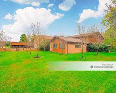 DBT Institute Headquarters - Mason