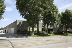 Valencia Industrial Park, LLC - Valencia