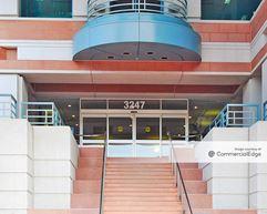 Brookside Business Park - 3247 West March Lane - Stockton