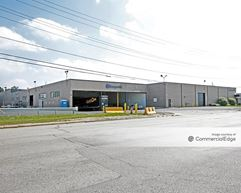 2601 South 25th Avenue - Broadview