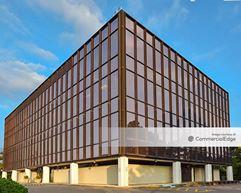 Vulcan Building - Homewood