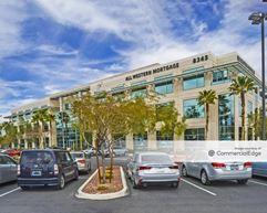 Centra Point - Building 7 - Las Vegas