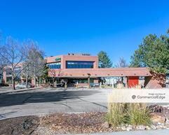 3500 John F. Kennedy Pkwy - Fort Collins