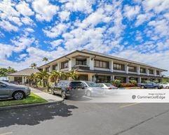 Hawaii Kai Executive Plaza - Honolulu