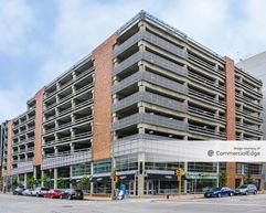 770 North Jefferson Street - Milwaukee
