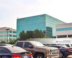 Memorial Hermann Southeast Hospital Medical Plaza I & II - Houston