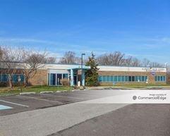 3190 Tremont Avenue - Feasterville Trevose
