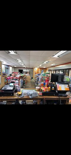 Absentee-Owned Convenience Store with Property in Waycross, GA! - Waycross