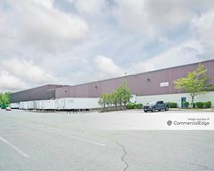 Campanelli Business Park - 139 Shuman Avenue - Stoughton