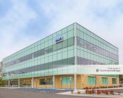 Alaska Pacific Medical Center - Anchorage