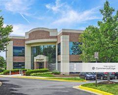 Campus @ Dulles Tech Center - VII - Herndon