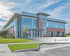 LifeNet Health Institute of Regenerative Medicine - Virginia Beach