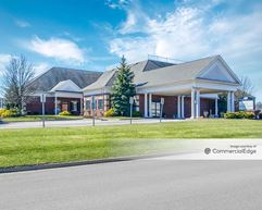 Westford Centre - 4147 & 6601 Westford Place & 4139 Boardman Canfield Road - Canfield