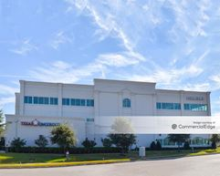 Baylor Scott & White Medical Center Grapevine - Clearview II - Grapevine