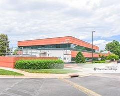 Raleigh Medical Center - Raleigh