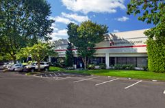 Tualatin Business Center II - Portland