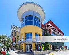 La Maestra Community Health Centers - San Diego
