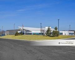 ProtoLabs Global Headquarters - Maple Plain