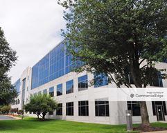 Union Station Corporate Center - Union