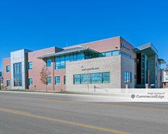 2243 Centre Avenue - Fort Collins