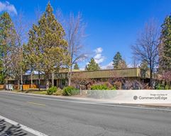 2150 NE Studio Road - Bend