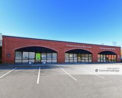 Clemmons Professional Center - Clemmons