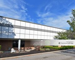 Northport Business Park - 49 & 75 Northport Drive - Portland
