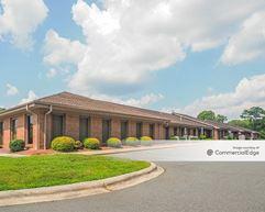 Park Place Medical Complex - Charlotte