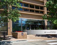 The Office @ DTC - Denver