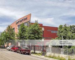 Unity Health Care Anacostia Health Center - Washington